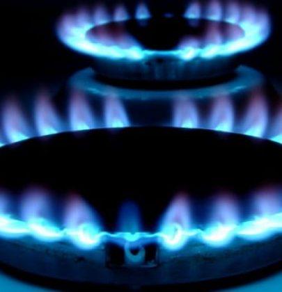 Cambio fornitore luce e gas: in inverno conviene