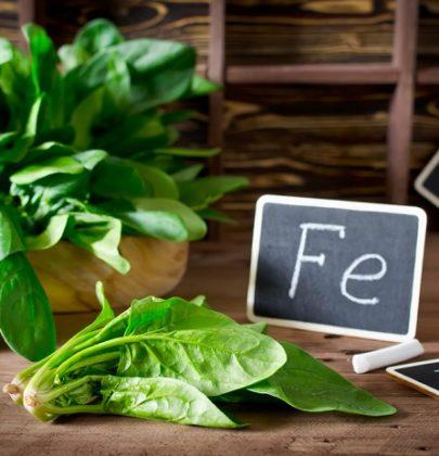 Gli alimenti naturali più ricchi di ferro. Dal fegato al cacao e al pesce corvina