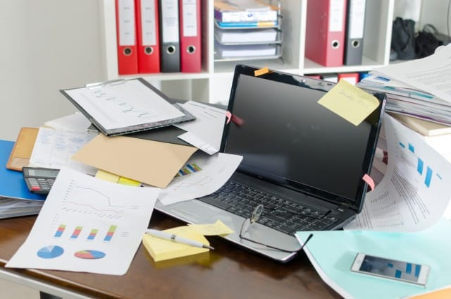come-avere-una-scrivania-ordinata