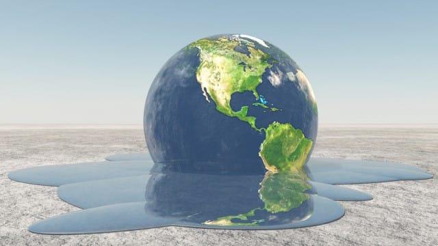 conferenza-parigi-2015-clima-obiettivi (2)