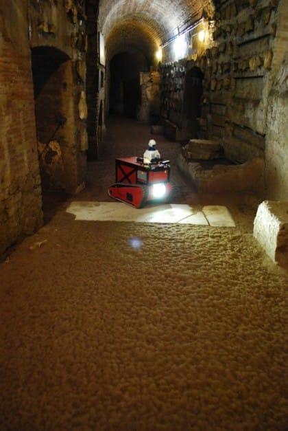 esplorazione-siti-archeologici-sotterranei-progetto-rovina-algorithmica (2) (536x800)