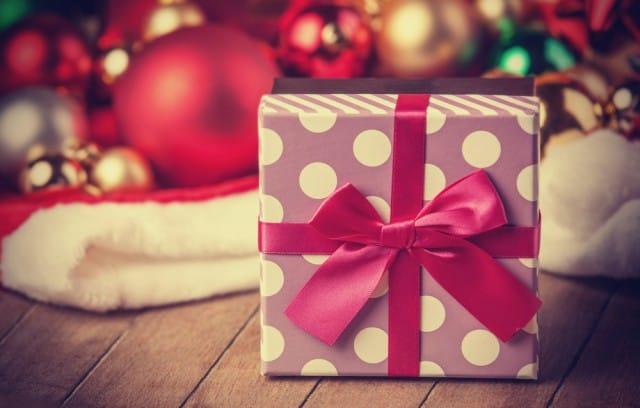 idee-regali-natale (2)