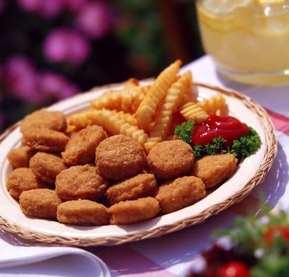 ricetta-bocconcini-pollo-bambini (2)