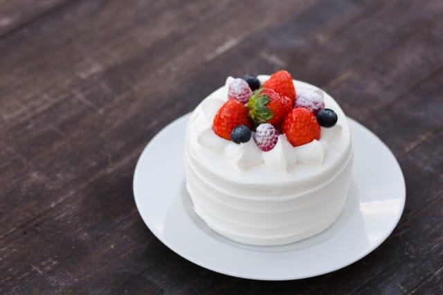 ricette-dolci-senza-glutine (4)