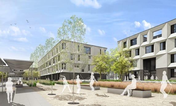 scuola-piu-bella-inghilterra-burntwood-school-londra (2)