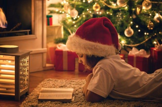 regali-natale-bambini (3)