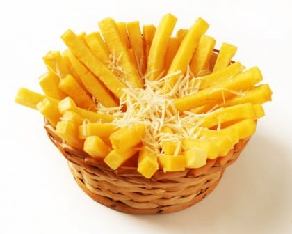 ricetta-chips-polenta-rosmarino-zucca-gialla (4)
