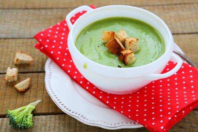 ricette-vegetariane-bambini (5)