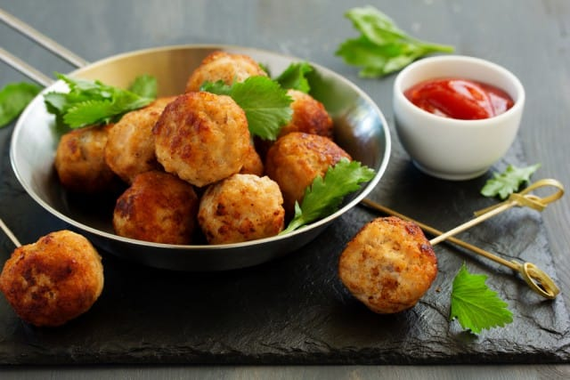 ricette-vegetariane-bambini (8)