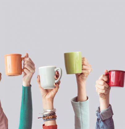 """Colazione gratis: dal caffè al panzerotto """"sospeso"""". Offerti da clienti generosi a chi non può permetterseli (foto e video)"""