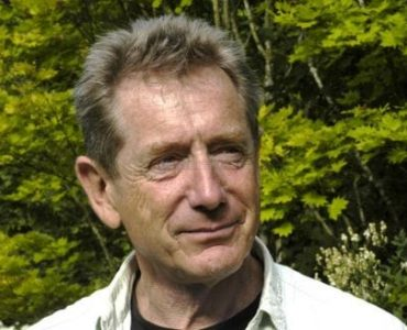 Pensiamo al mondo come  un giardino planetario (Gilles Clèment)