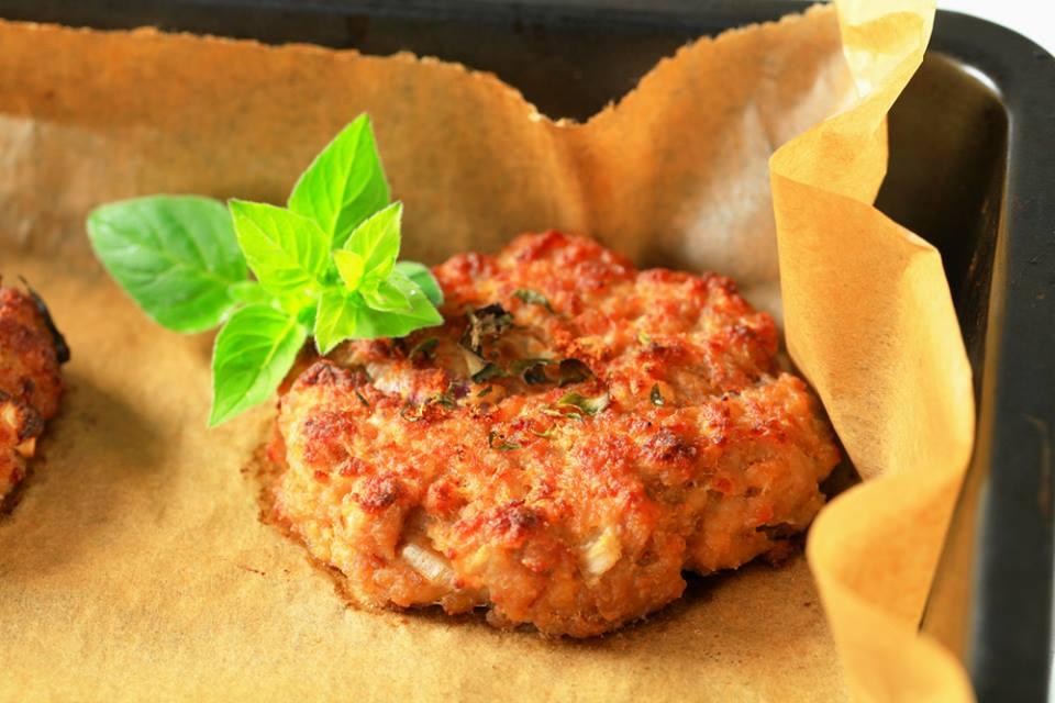 ricette-polpette-senza-carne (2)