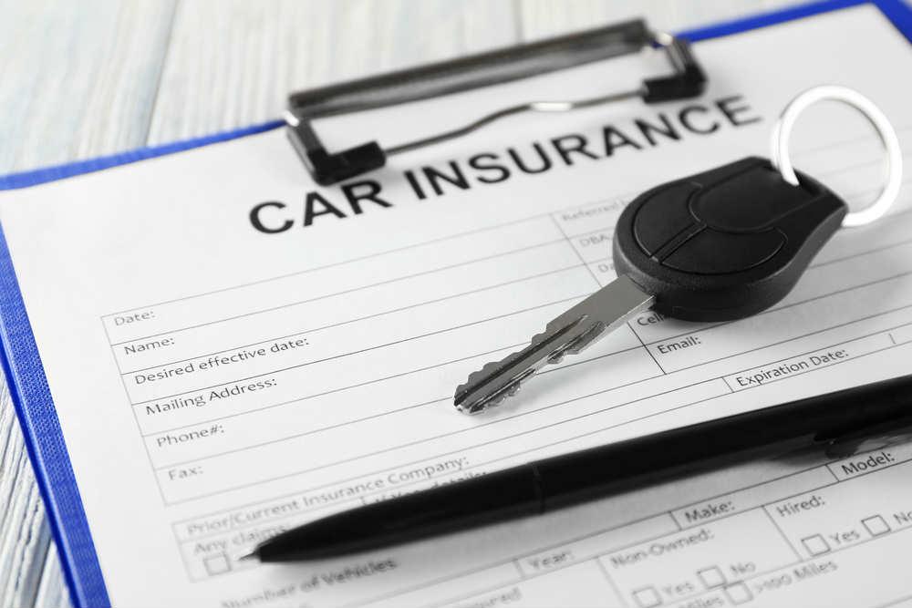 risparmio rc auto tariffe scelta compagnia giusta