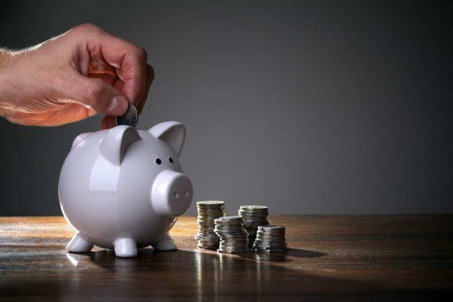 risparmio rcauto tariffe scelta compagnia giusta