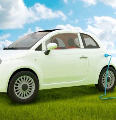 Norvegia, il paese numero uno al mondo per l'auto elettrica. Vale il 40 per cento delle immatricolazioni