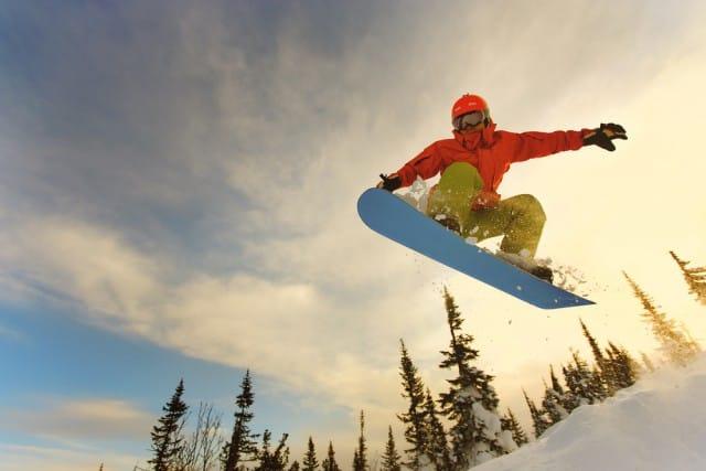 come-allenarsi-per-lo-snowboard (2)
