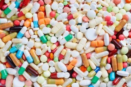 Costo farmaci antitumorali