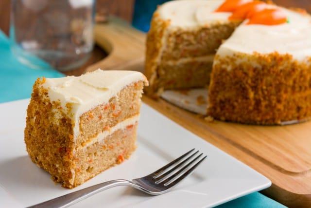 ricette-torte-senza-latte (1)