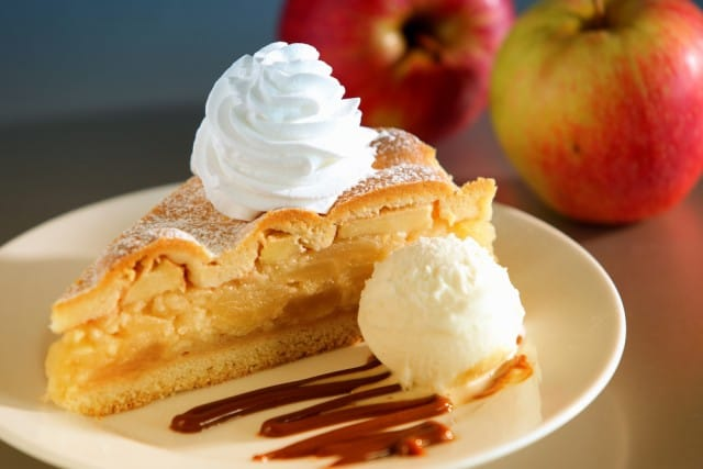 ricette-torte-senza-latte (2)