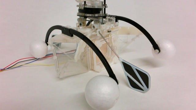 row-bot-rifiuti-mare-robot (2)