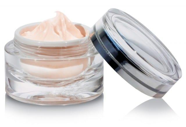 benefici-crema-notte-contrastare-invecchiamento-formazione-rughe (3)