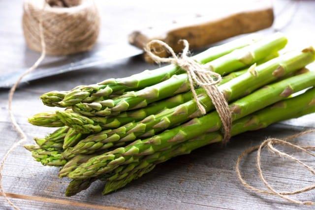 effetti-benefici-asparagi (4)