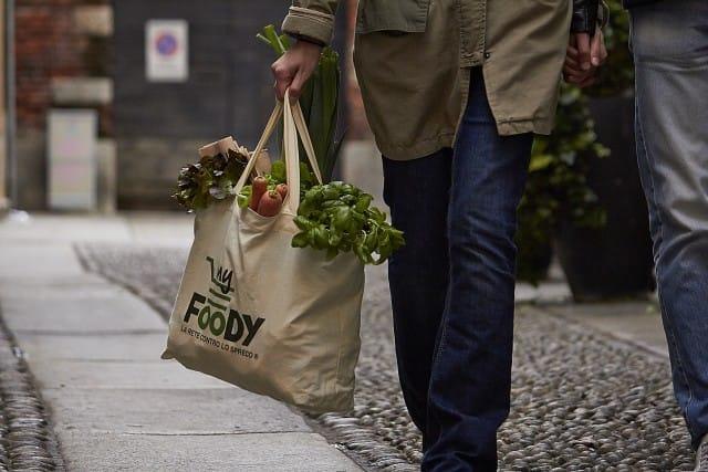 myfoody-piattaforma-recupero-vendita-cibo-rischio-spreco (2)