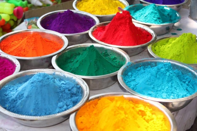 pittura-naturale-fai-da-te-come-prepararla-in-casa (2)