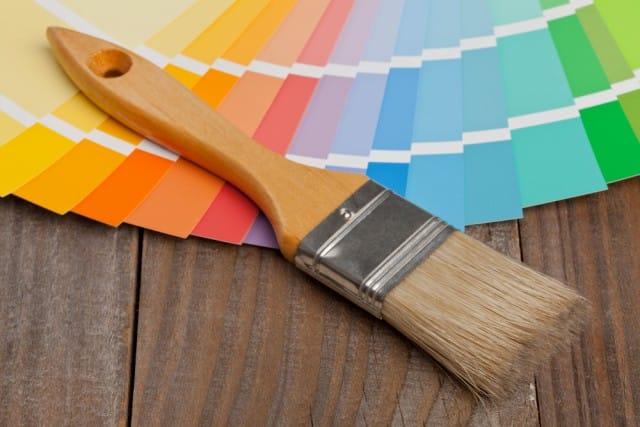 pittura-naturale-fai-da-te-come-prepararla-in-casa (3)