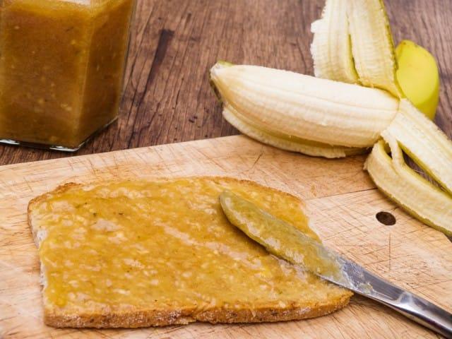 ricetta-marmellata-banane (2)
