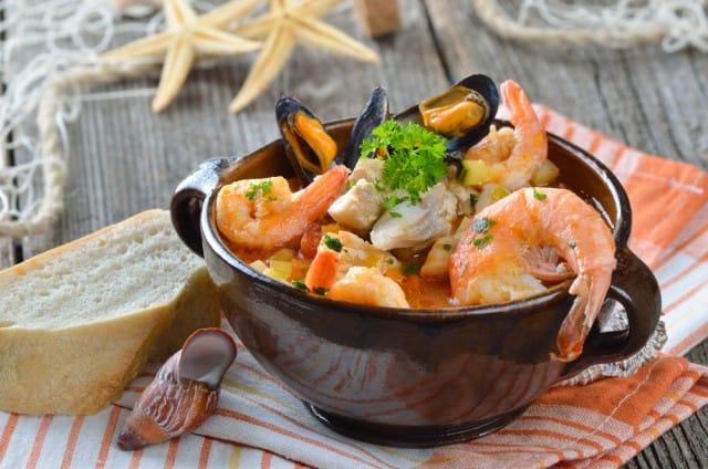 ricetta-zuppa-pesce (1)
