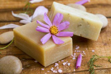 come fare il sapone con olio esausto