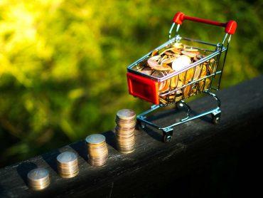 risparmiare 1400 euro l'anno sulla spesa