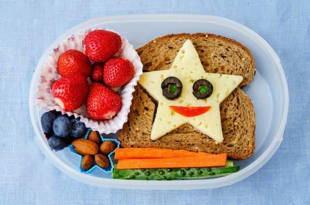 alimentazione-bambini-poveri (1)