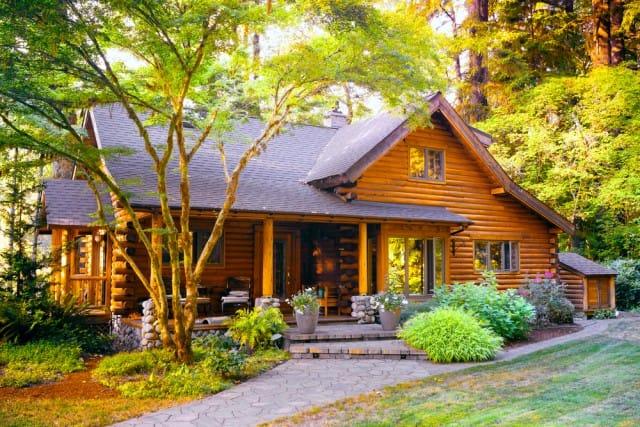 case-sostenibili-italia-legno-vantaggi-ambiente-risparmio-energetico (3)