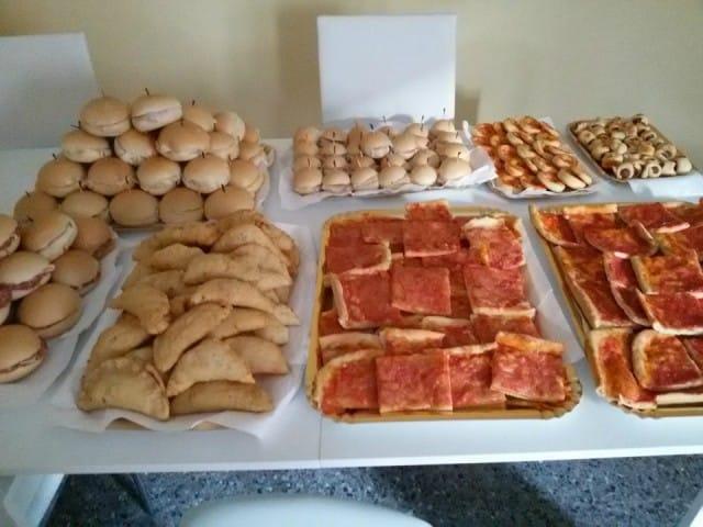 emotional-food-rossella-panaro-dolci-vegeteriani-vegani (3)