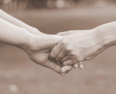 Il perdono migliora la vita (Daniel Lumera)
