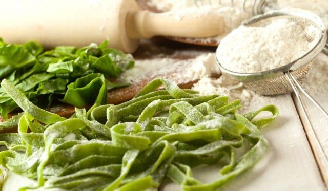 ricetta-tagliatelle-con-carciofi (2)