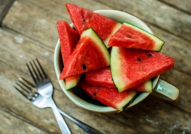 alimenti-che-non-si-possono-congelare (3)