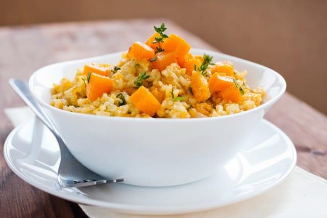alimenti-da-non-riscaldare-nel-microonde (2)