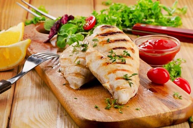 alimenti-da-non-riscaldare-nel-microonde (6)