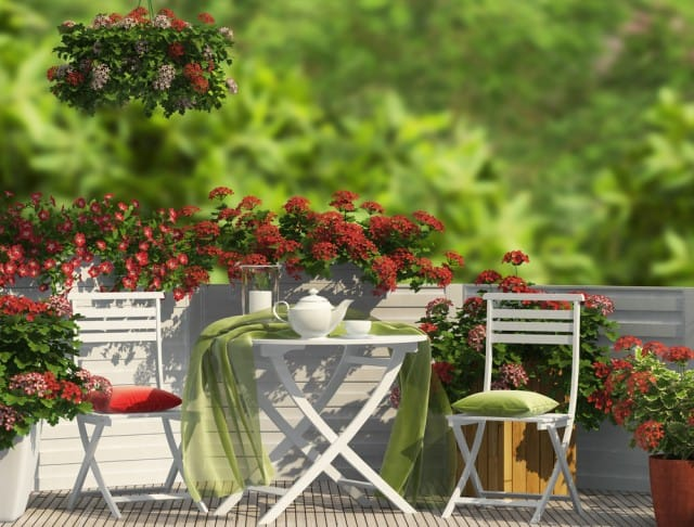 come-pulire-balconi-terrazzi-rimedi-naturali (7)
