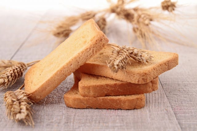 ricetta-fette-biscottate (3)
