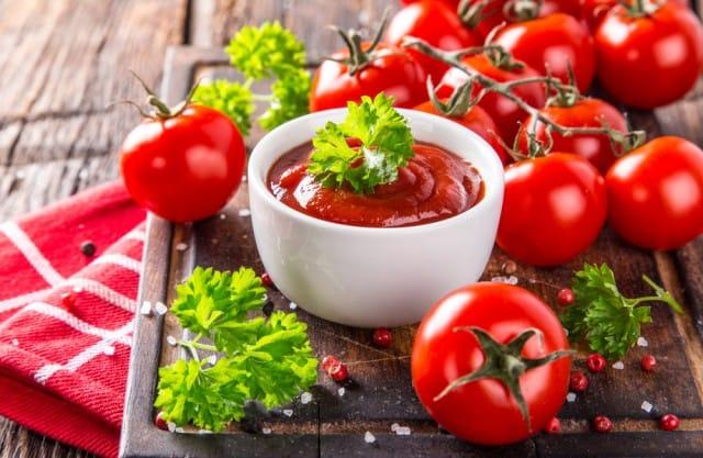 ricetta-passata-di-pomodoro (2)