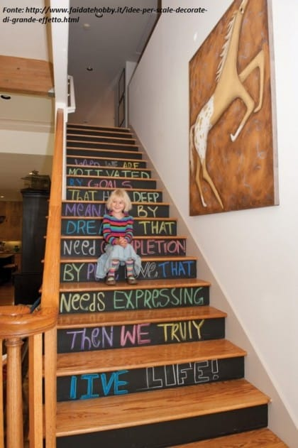 come-decorare-scale-casa (4)