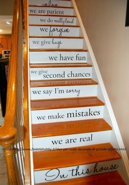 come-decorare-scale-casa (6)