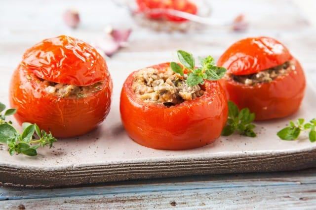 ricetta-antipasto-con-pomodori (2)