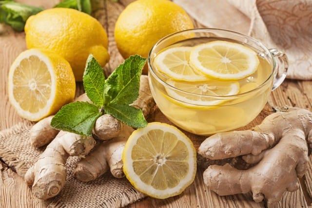 ricette-bevande-rinfrescanti (3)