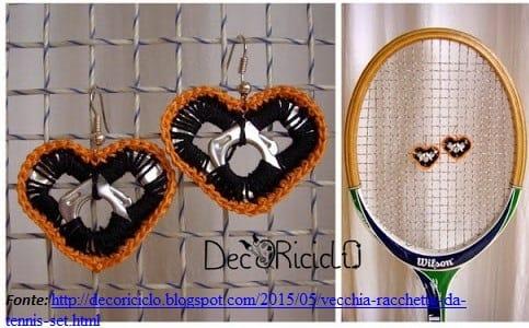 riciclo-creativo-racchette-da-tennis (1)