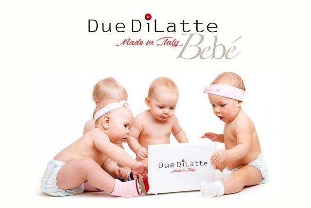 Fibra di Latte - DueDiLatte4